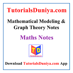 Topics In Mathematical Modeling Tung Pdf